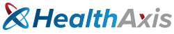 menu-logo-1