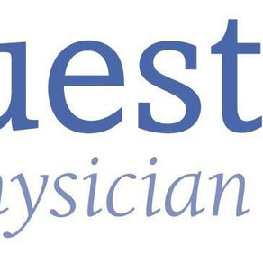 Bluestone Physician Services is Hiring!