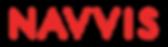 Navvis Logo.png