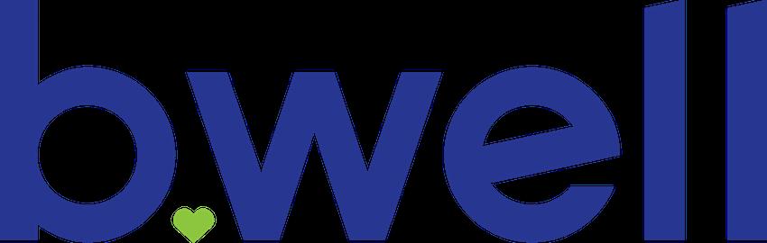 bwell_logo_2C_PMS-U_blue_SM (1)