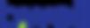 bwell_logo_2C_PMS-U_blue_SM (1).png