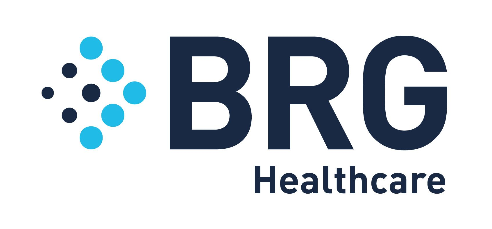 BRG_logo_healthcare_rgb
