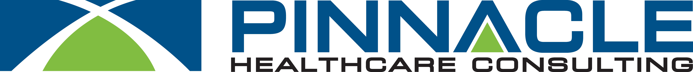 PinnacleHC_Logo_V1_CMYK-2018