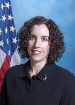 Pauline Lapin