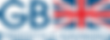 GB Freestyle Logo.png