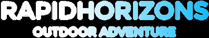 Logo for Van 2020 png.png
