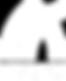 ipd-logo-white.png