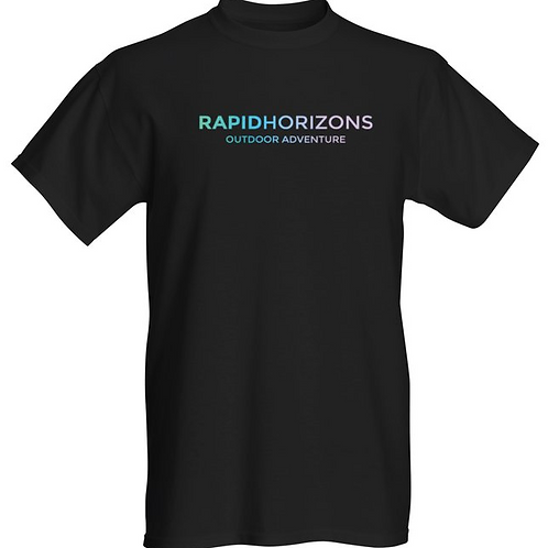 Rapid T-shirt