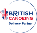 British_Canoeing_Delivery_Partner_Full_Colour_Logo.png