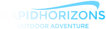 logo 2021 edit blue true.png