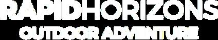 Logo 2021 white.png