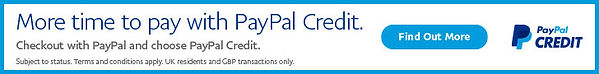 PayPal_Credit_Banners_Static_728x90.jpg