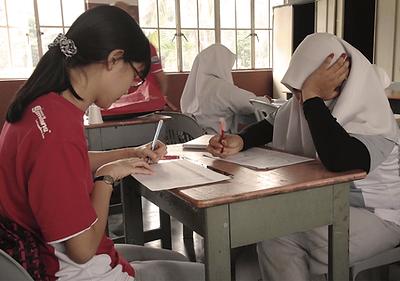 PBP-Education-GG-Blog.png