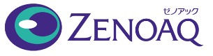 zenoaq banner