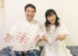 無題_edited.jpg