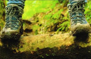 1. boots.jpg