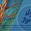 Thumbnail: Originální ČEPICE ALOHA JUNGLE