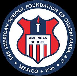 Logo ASFG 1908-01.png