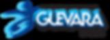 Guevara Sports
