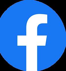 Logo%20Facebook_edited.png