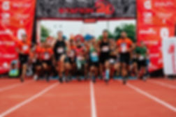 2019_10_06_Guevara_Sports-7.JPG