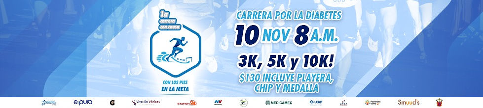 Banner Convocatoria diabetes.jpeg