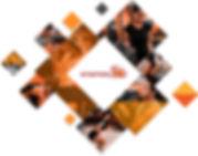 cuadros_logo.jpg