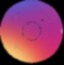 Logo 2 Instagram.png