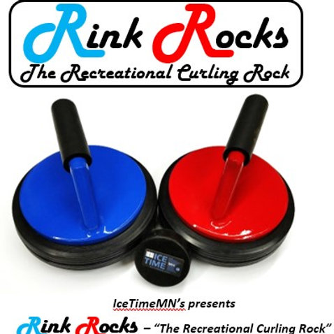Rink Rocks