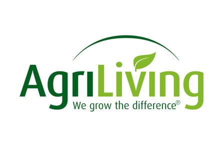 AgriLiving Logo
