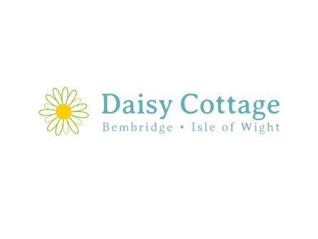 Logo for DaisyCottage, U.K.