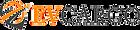 EV_Cargo_Logo.png