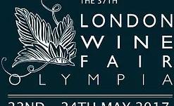 TradeScope gets a taste of the London Wine Fair