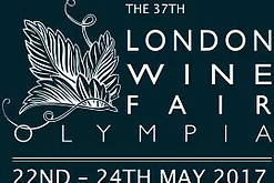 TradeScope gets a taste of the London Wine Fair