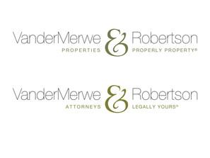 Van Der Merwe & Robertson copy lines