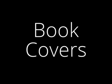 Book Covers image