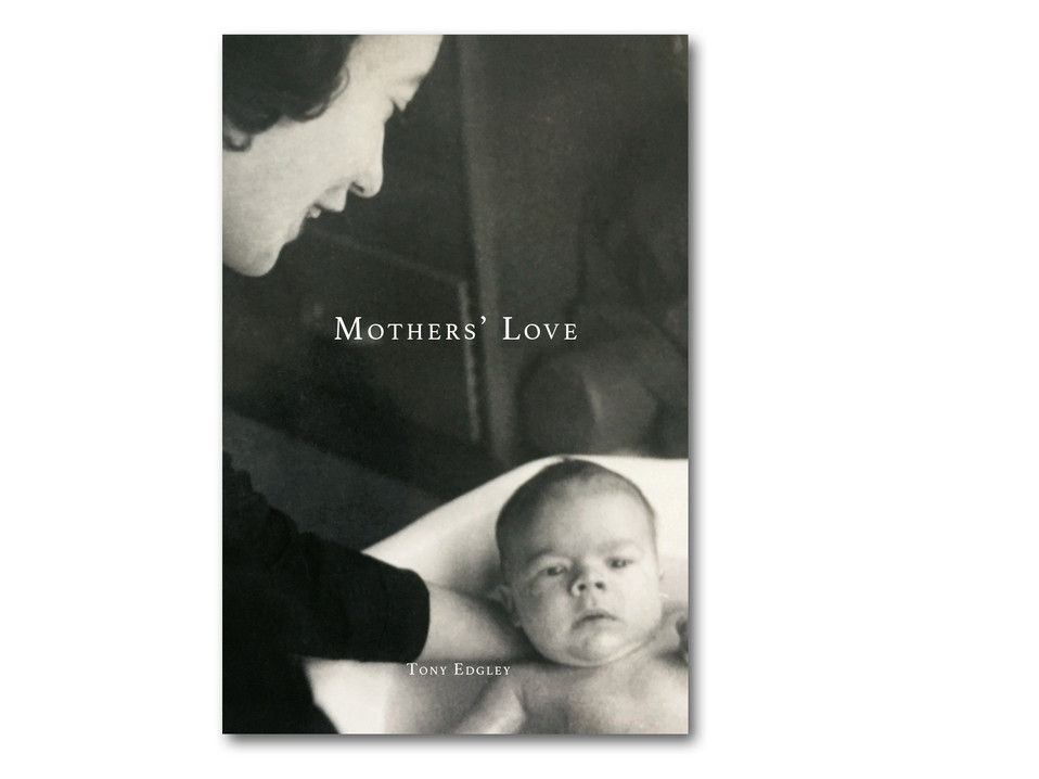 Mothers' Love book cover