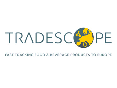 TradeScope Logo