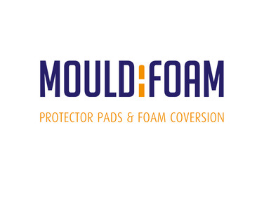 Logo for Mould A Foam, South Africa