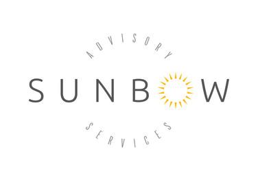 Logo for Sunbow Advisory Services, U.K.