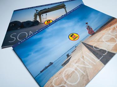 Sonils Brochures.jpg