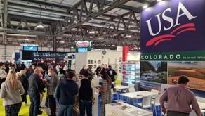 TradeScope: The Italian Job