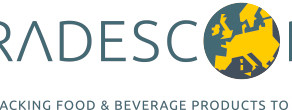 TradeScope launches new corporate identity