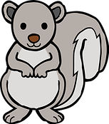 lrc_forestanimals_squirrel_color.png