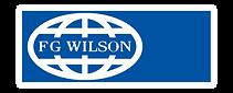 fgwilson.png