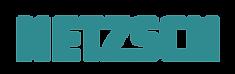 netzsch logo.png