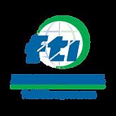 FTI Logo.png