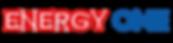 energyOneLogo.PNG