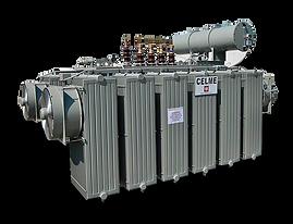CelmeTransformer.png