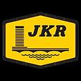 JKR.png